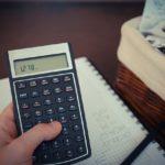 仮想通貨でかかる税金を30%も安くするお得情報!