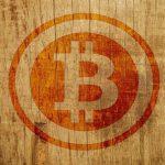 ビットコインを購入する手順~おすすめのビットコイン取引所